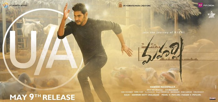 Top 1st Day Gross Box Office Collection Gboc Ww For South Indian Film All Versions Including