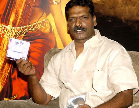 Syam Prasad Reddy Enters Film Distribution| AndhraBoxOffice com
